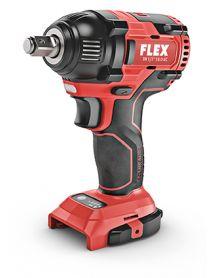 "Flex 438308 IW 1/2"" 18.0-EC  Electric Cordless Impact Driver"