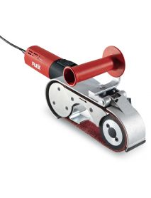 Flex 282499 LBR 1506 VRA 230/CEE  Electric Pipe Belt Sander