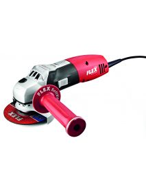 Flex 406546 LE 14-7 125 INOX 230/CEE  Electric Angle Grinder