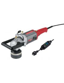 Flex 289000 LW 1202 S 230/CEE-PRCD  Electric Wet Polisher