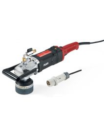 Flex 258597 LW 802 VR 230/CEE  Electric Wet Polisher