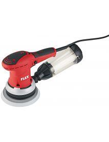 Flex 379441 ORE 150-3 230/CEE  Electric Random Orbit Sander