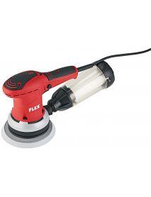 Flex 379468 ORE 150-5 230/CEE  Electric Random Orbit Sander