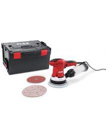 Flex 379611 ORE 150-5 Set 230/CEE  Electric Random Orbit Sander