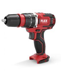 Flex 418013 PD 2G 10.8-EC  Electric Cordless Percussion Drill