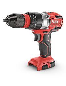 Flex 447501 PD 2G 18.0-EC  Electric Cordless Percussion Drill