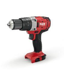 Flex 417858 PD 2G 18.0  Electric Cordless Percussion Drill