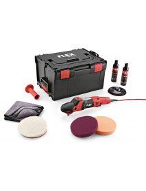 Flex 376175 PE 14-2 150 P-Set 230/CEE  Electric POLISHFLEX