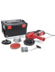 Flex 369225 RE 14-5 115,Kit Fräskopf flach Electric RETECFLEX