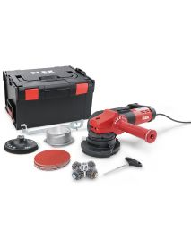 Flex 369217 RE 14-5 115,Kit Fräskopf spitz Electric RETECFLEX