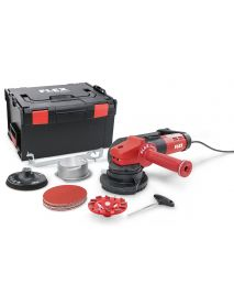 Flex 369241 RE 14-5 115,Kit E-Jet  Electric RETECFLEX