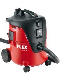 Flex 405418 VC 21 L MC 230/CEE  Electric Vacuum Cleaner