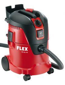 Flex 405426 VCE 26 L MC 230/CEE  Electric Vacuum Cleaner