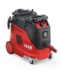 Flex 444111 VCE 33 L AC 230/CEE  Electric Vacuum Cleaner