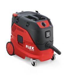 Flex 444103 VCE 33 L MC 230/CEE  Electric Vacuum Cleaner