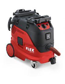Flex 444138 VCE 33 M AC 230/CEE  Electric Vacuum Cleaner