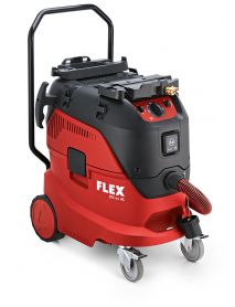 Flex 444189 VCE 44 M AC Air 230/CEE  Electric Vacuum Cleaner