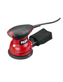 Flex 334111 XS 713 230/CEE  Electric Random Orbit Sander