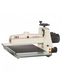 "Jet 22-44 plus Drum Sander Belt Conveyor - 560mm x 1206mm ( 22"" x 47.5"" )"
