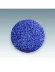 SIA 1815 siatop siafast Zirconia Alumina  Discs 115mm No Holes  - Pack of 50