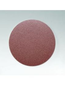 SIA 1919 siawood siafast Aluminium Oxide  Discs 125mm No Holes  - Pack of 100