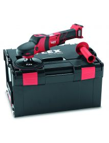 Flex 459062 PE 150 18.0-EC  Electric Cordless Polisher
