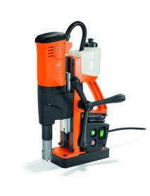 FEIN KBE35 Set 110V50H Core drilling machine (72705961240)