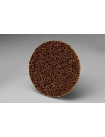 3M SC-DR Roloc Scotch-Brite Surface Conditioning Discs 25mm - Pack of 100