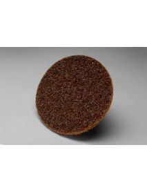 3M SE-DR Roloc Scotch-Brite Surface Conditioning Discs 50mm - Pack of 50