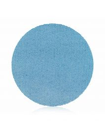 Smirtex Ceramic Net Sanding Disc - 150mm - Box of 50 - P60