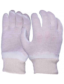 UCI STKWM Stockinette Glove - Pack of 12 Pairs-L