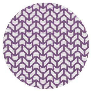 3m Xtreme 710W Sanding Disc
