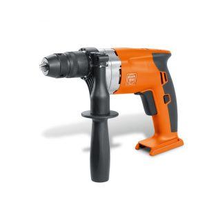 FEIN ABOP6 Drill Select (Bare) (71050162000)