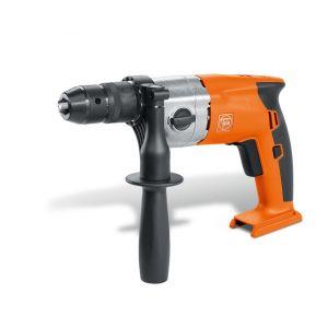 FEIN ABOP13-2 Drill Select (Bare) (71050362000)