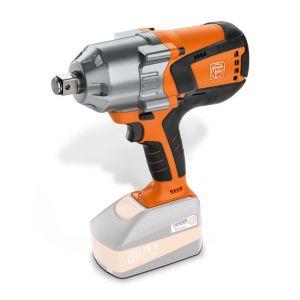 Fein Cordless Impact Wrench ASCD 18-1000 W34 (71150864000) Bare