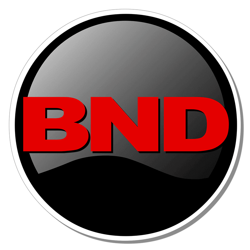 BND Abrasives