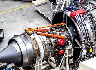 Dynabrade Tools - Aircraft Parts Subcontractors
