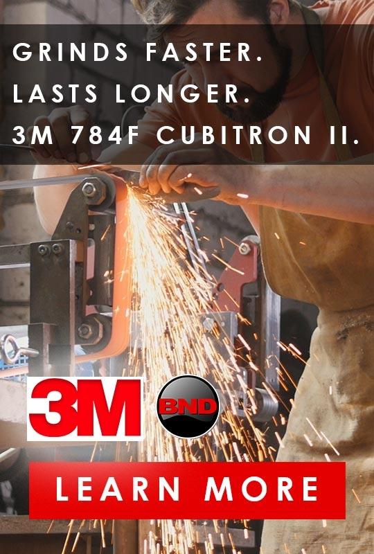 3M 784F Cubitron II