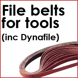 File Belts Icon